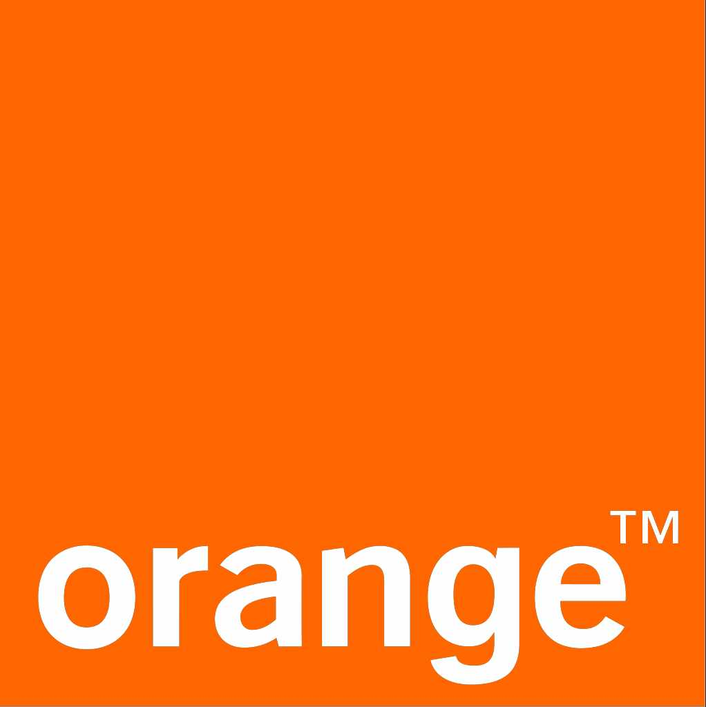 Orange Côte d'Ivoire