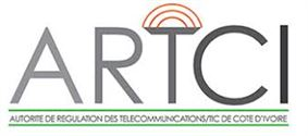 ARTCI (AUTORITE DE REGULATION DES TELECOMMUNICATIONS/TIC DE COTE D'IVOIRE)