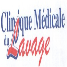 CLINIQUE MEDICALE DU LAVAGE